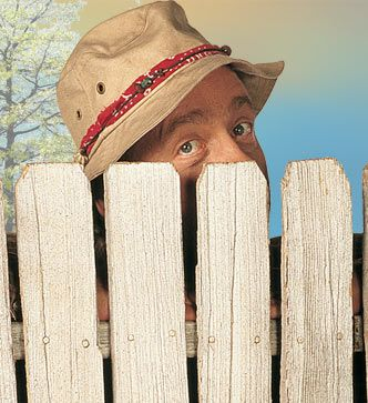 'Home Improvement' Turns 25