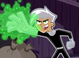Danny Phantom picture, Danny Phantom