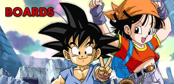 Videos Do Dragon Ball Gt Online Em Portugues
