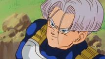 The History of Trunks video