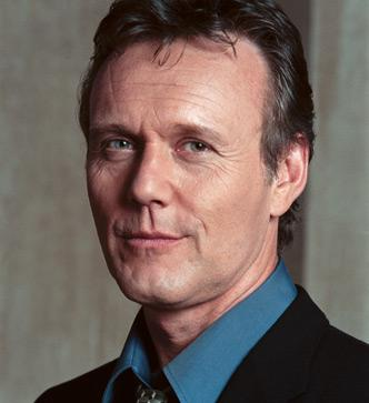 Rupert Giles Picture - Buffy the Vampire Slayer