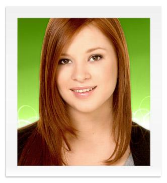 Ellie Nash Picture - Degrassi Season 14
