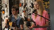"Degrassi Photos: ""Hush"" picture"
