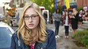 "Degrassi Photos: ""Firestarter Part 1 & 2"" picture"