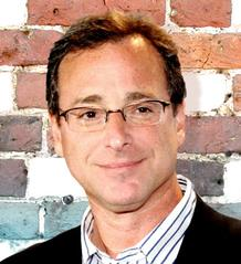 Bob Saget Picture - Full House