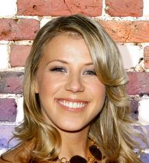 Jodie Sweetin Picture - Full House