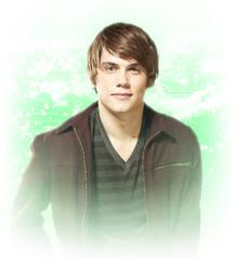 Tony Oller Picture - Gigantic