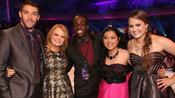 The 2012 HALO Awards Photos picture