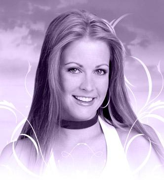 Sabrina Spellman Picture - Sabrina, the Teenage Witch