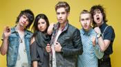 Fresh Artist Season 2: The Summer Set picture