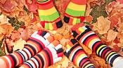 Top 10 Things We Love About Fall Fashion picture