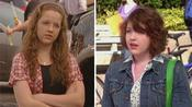 TeenNick's Best Hair Makeovers picture