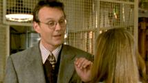 Buffy Firsts: Giles video