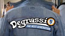 "Degrassi: ""Mercy Street"" video"